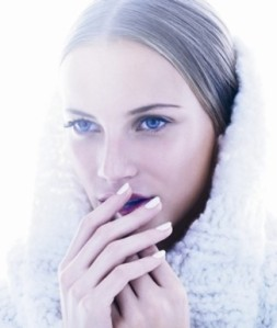 Tips on Skin Winterization