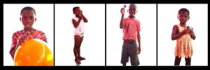 Haiti - 1 year later