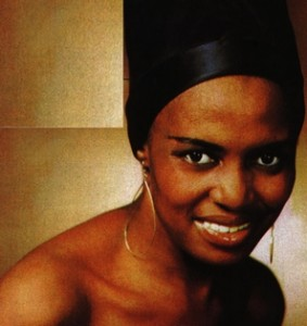 Remembering Mama Africa - Miriam Makeba