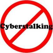 Stop cyberstalking