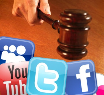Social Media Lawsuit - Carla Franklin