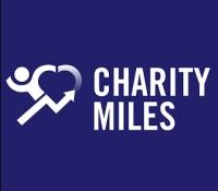 CharityMilesLogo
