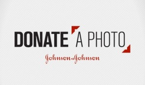 JohnsonJohnson2_-Logo-640x375